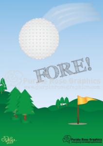GolfBall_Card_WM