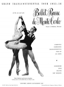 438px-Maria_Tallchief_in_Ballet_Russe_de_Monte_Carlo_ad