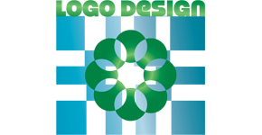 Graphic Designer In Orange County Logo Design Orange County