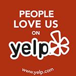 Yelp Love