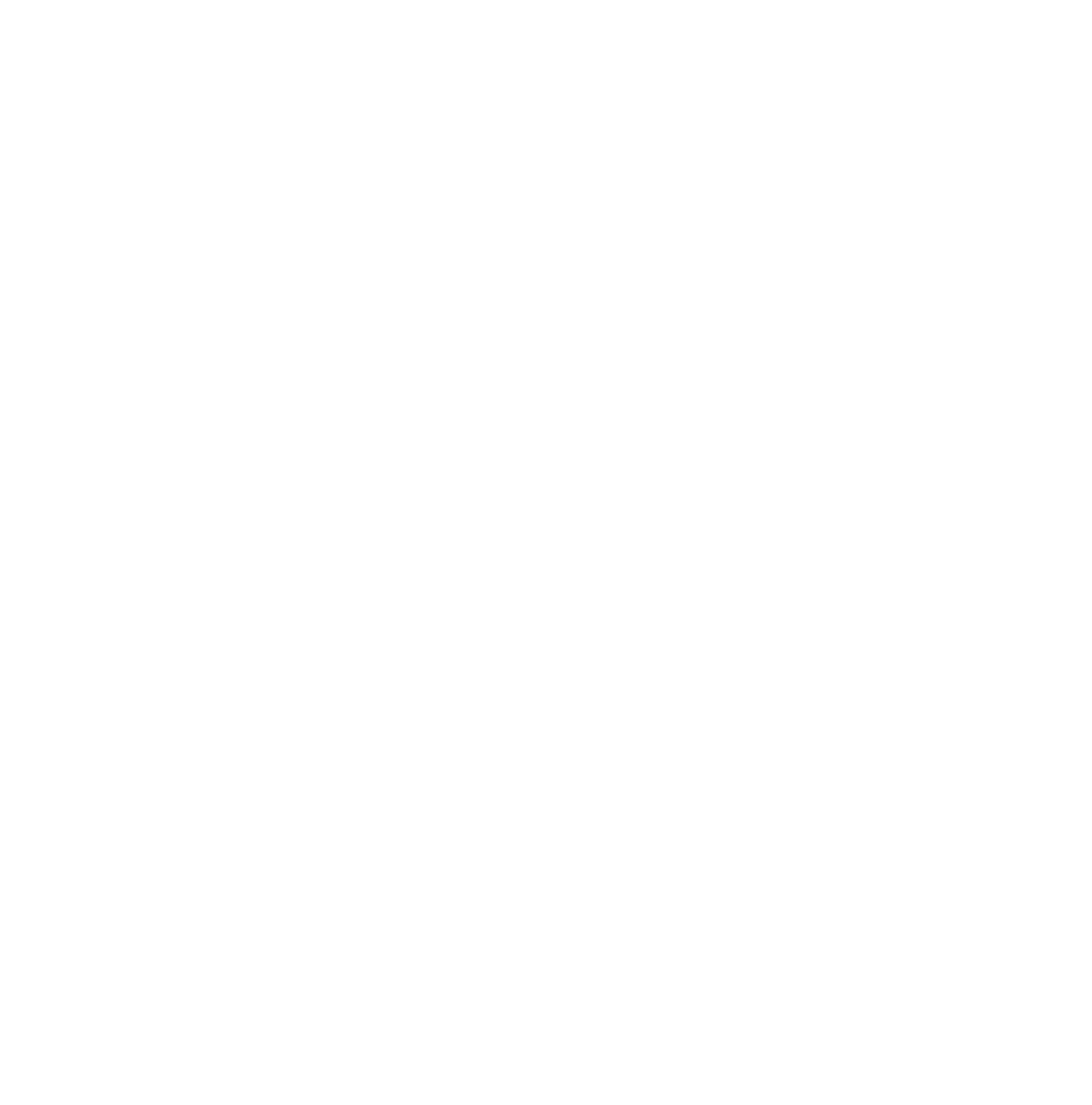 Custom Greeting Cards In Orange County Purple Rose Graphics