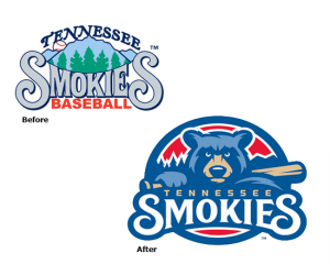 TN_SmokiesLogo