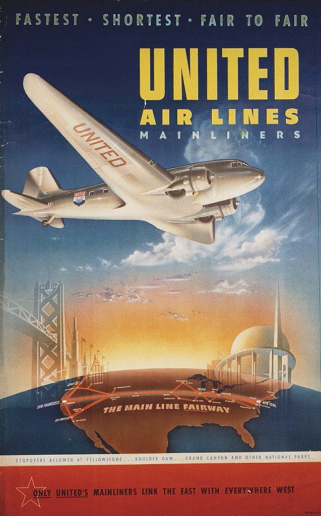 united_airlines_mainliner_poster_18857333543