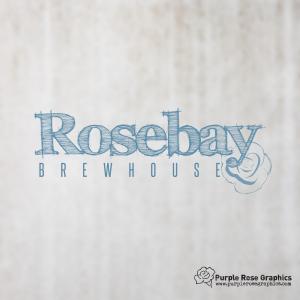 Brewhouse Logo