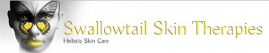 Swallowtail SkinTherapy