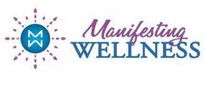 Manifesting Wellness