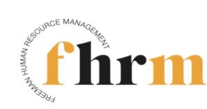 Logo for TheFHRM