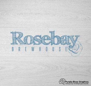 Brewhouse Logo Design