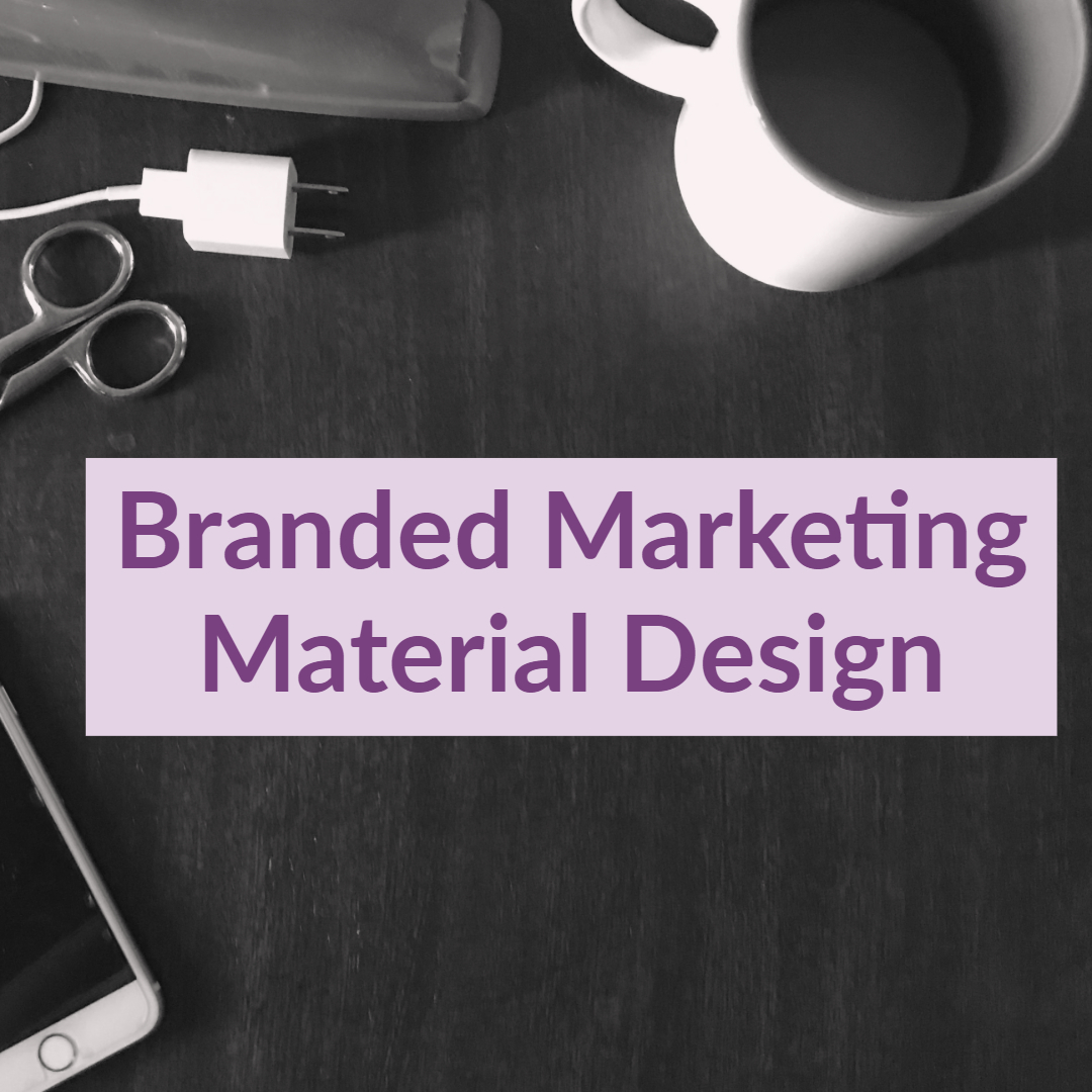 Branding Products in Orange County