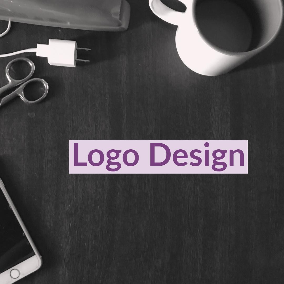 Logo Design in Orange County