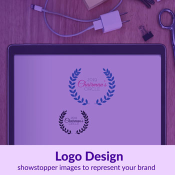 Logo Design in Orange County